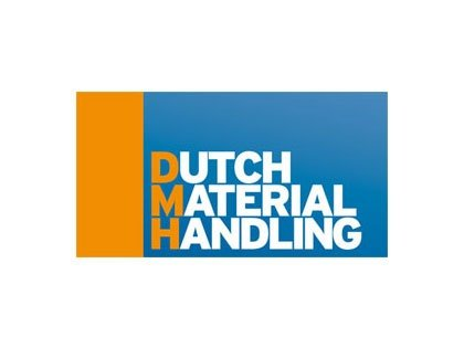 Dutch Material Handling Product Group Racking & Shelving (DMH - R & S) - Netherlands