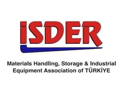 ISDER - Turkey