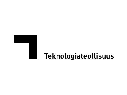 Technology Industries of Finland - Finland